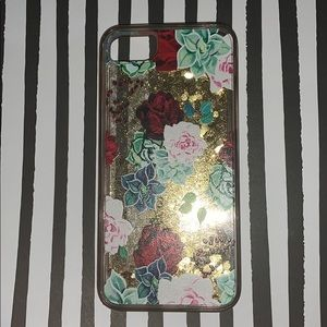 Dits iPhone 6/6s/7/8
